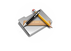 Hardware Engineering 3